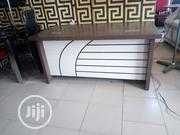 Executive Office Table 1.6 Metres | Furniture for sale in Lagos State, Ojo
