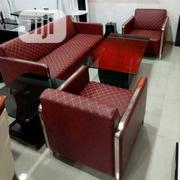 Portable Sofa by 5 Seaters | Furniture for sale in Lagos State, Ojo