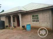 A Standard 3bedroom Bungalow For Sale At A Very Good Price | Houses & Apartments For Sale for sale in Ogun State, Ifo