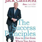 The Success Principle | Books & Games for sale in Lagos State, Surulere