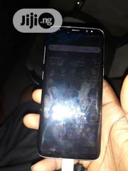 Samsung Galaxy S8 64 GB | Mobile Phones for sale in Rivers State, Port-Harcourt