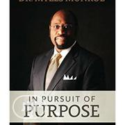 In Pursuit Of Purpose | Books & Games for sale in Lagos State, Surulere
