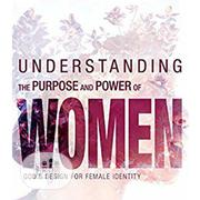 Understanding the Purpose and Power of Women | Books & Games for sale in Lagos State, Surulere