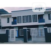 New 4 Bedroom Duplex At Chevron Lekki Phase 1 For Sale. | Houses & Apartments For Sale for sale in Lagos State, Lekki Phase 1