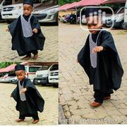 Scintillating High Quality Kids Agba | Clothing for sale in Abuja (FCT) State, Gwarinpa