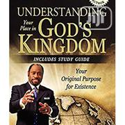 Understanding Your Place in Gods Kingdom | Books & Games for sale in Lagos State, Surulere
