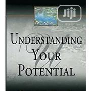 Understanding Your Potential | Books & Games for sale in Lagos State, Surulere