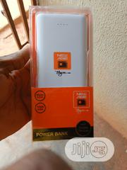 12500 Mah New Age Power Banks | Accessories for Mobile Phones & Tablets for sale in Edo State, Okada