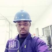 Water Treatment Manager   Engineering & Architecture CVs for sale in Lagos State, Apapa