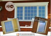 We Make Exotic Pop Pillar Design And Exotic Pop Window Designs, Trims | Building Materials for sale in Lagos State, Ikeja