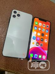 Apple iPhone 11 Pro Max 8 GB | Mobile Phones for sale in Lagos State, Ikeja