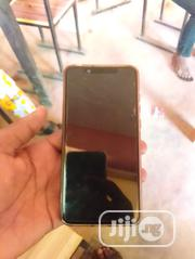 Gionee S8 32 GB Gold | Mobile Phones for sale in Ogun State, Ifo
