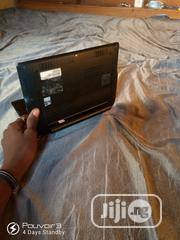 Laptop Acer Aspire V5-132P 2GB Intel Core i9 320GB | Laptops & Computers for sale in Anambra State, Idemili North