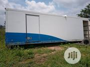 Coldroom Container | Manufacturing Equipment for sale in Abuja (FCT) State, Gwarinpa