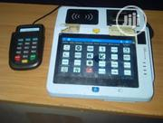 Baxi Box Pos Services | Networking Products for sale in Oyo State, Ibadan