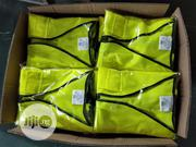 Reflective Jacket | Safety Equipment for sale in Lagos State, Lagos Island