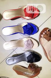 New Ladies Slippers | Shoes for sale in Lagos State, Lagos Island