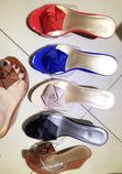 New Ladies Slippers | Shoes for sale in Lagos Island, Lagos State, Nigeria