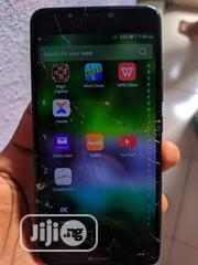 Gionee A1 32 GB Black   Mobile Phones for sale in Rivers State, Port-Harcourt