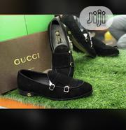 Gucci Shoe for Men | Shoes for sale in Lagos State, Lagos Island