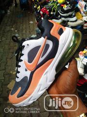 NIKE 270 Sneakers | Shoes for sale in Edo State, Benin City