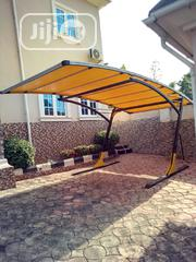Modern Carport | Building Materials for sale in Abuja (FCT) State, Maitama