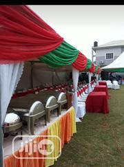 Party After Party   Party, Catering & Event Services for sale in Lagos State, Victoria Island