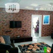 Wallpapers At Unbeatable Prices And Quality   Home Accessories for sale in Lagos State, Surulere