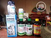 Complete Total Stroke Cure | Vitamins & Supplements for sale in Lagos State, Lagos Mainland