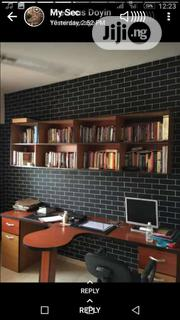 Wallpaper That Gives You That Unique Home & Office Beauty   Home Accessories for sale in Lagos State, Surulere