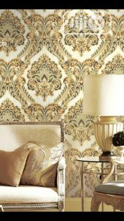 Wallpapers at Unbeatable Prices and Quality for That Style You Desire | Home Accessories for sale in Lagos State, Surulere