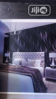 Wallpapers At Unbeatable Prices And Quality For Your Home And Office | Home Accessories for sale in Lagos State, Surulere