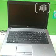 Laptop HP ProBook 440 4GB HDD 320GB | Laptops & Computers for sale in Lagos State, Ikeja