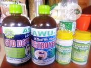Sexual Transmitted Disease Total Cure. | Sexual Wellness for sale in Lagos State, Lagos Mainland
