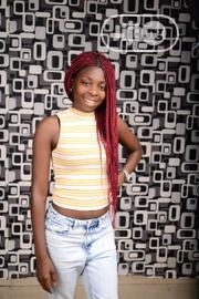 Braided Wig   Hair Beauty for sale in Abuja (FCT) State, Central Business District