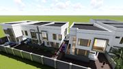 Architectural Design And Drawings | Building & Trades Services for sale in Lagos State, Lekki Phase 1