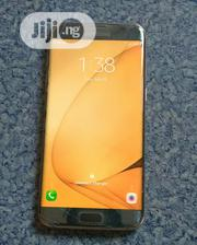 Samsung Galaxy S7 edge 32 GB Gray | Mobile Phones for sale in Lagos State, Ikeja