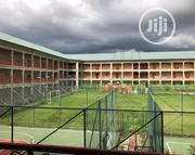 A Well Built School Sitting On 7200sqm FOR SALE | Commercial Property For Sale for sale in Abuja (FCT) State, Utako