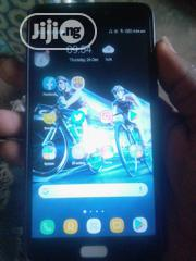 Infinix Note 4 16 GB Gold   Mobile Phones for sale in Ogun State, Abeokuta South