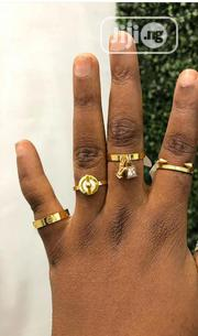 Knuckle Ring -1pc   Jewelry for sale in Lagos State, Lagos Island
