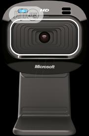 Microsoft Webcam HD 3000   Computer Accessories  for sale in Lagos State, Ikeja