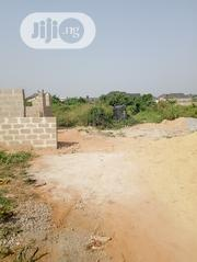 Plot of Dry Land for Sale At Ojodu. | Land & Plots For Sale for sale in Lagos State, Ojodu