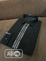 Authentic Givenchy Shirts | Clothing for sale in Lagos State, Alimosho