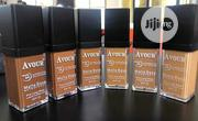 Avour Superstay Foundation | Makeup for sale in Kwara State, Ilorin South