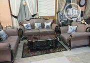 Executive Royal Sofa Chairs by 7sitters | Furniture for sale in Lagos State, Ojo