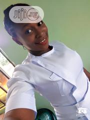 Healthcare Nursing | Healthcare & Nursing CVs for sale in Anambra State, Idemili