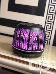 Aroma Diffuser | Home Accessories for sale in Abuja (FCT) State, Wuse 2