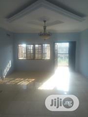 3beds Fodasis Off Ringroad | Houses & Apartments For Rent for sale in Oyo State, Lagelu