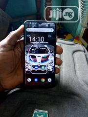 Umidigi A5 Pro 32 GB | Mobile Phones for sale in Lagos State, Alimosho