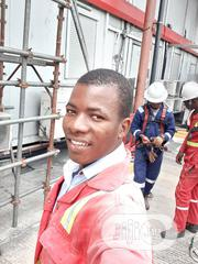 Electrical/Electronic | Construction & Skilled trade CVs for sale in Rivers State, Port-Harcourt